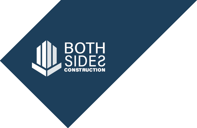 Both Sides Construction